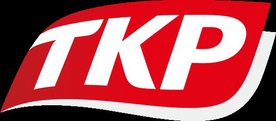 TKP貸オフィスネット